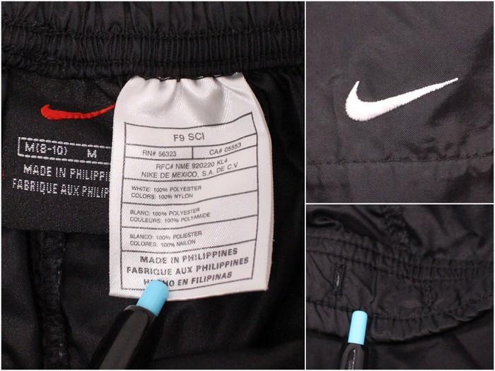 nike 56323 shorts 05553