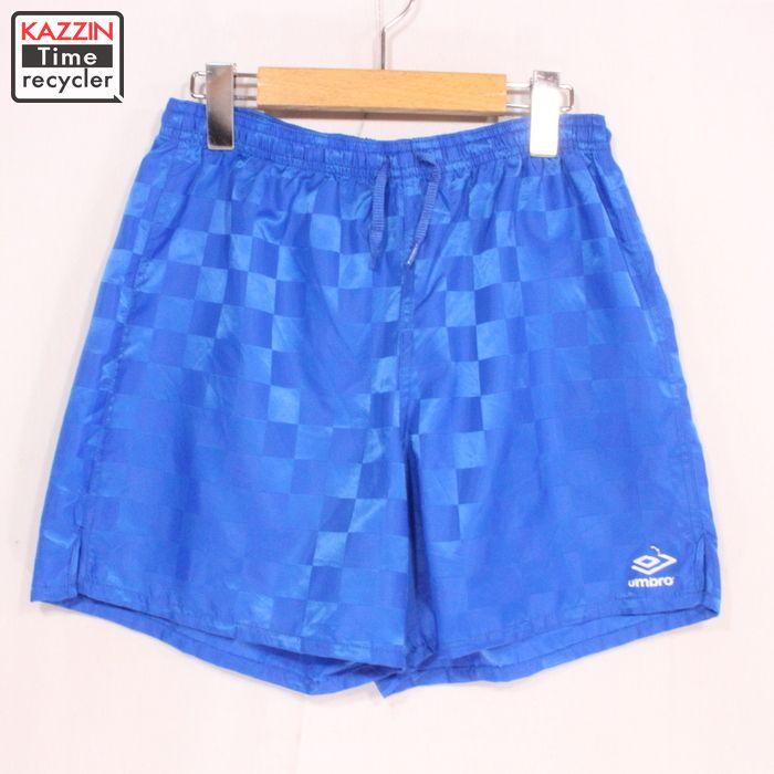 umbro shorts 1990s