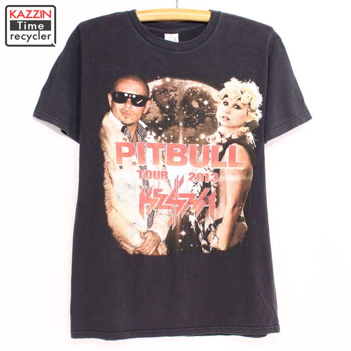 2be2fae1c214 Vintage Clothing shop KAZZIN Time recycler  2