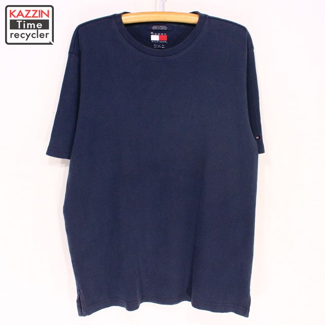 1f248aac Vintage Clothing shop KAZZIN Time recycler: Old clothes 90s TOMMY ...