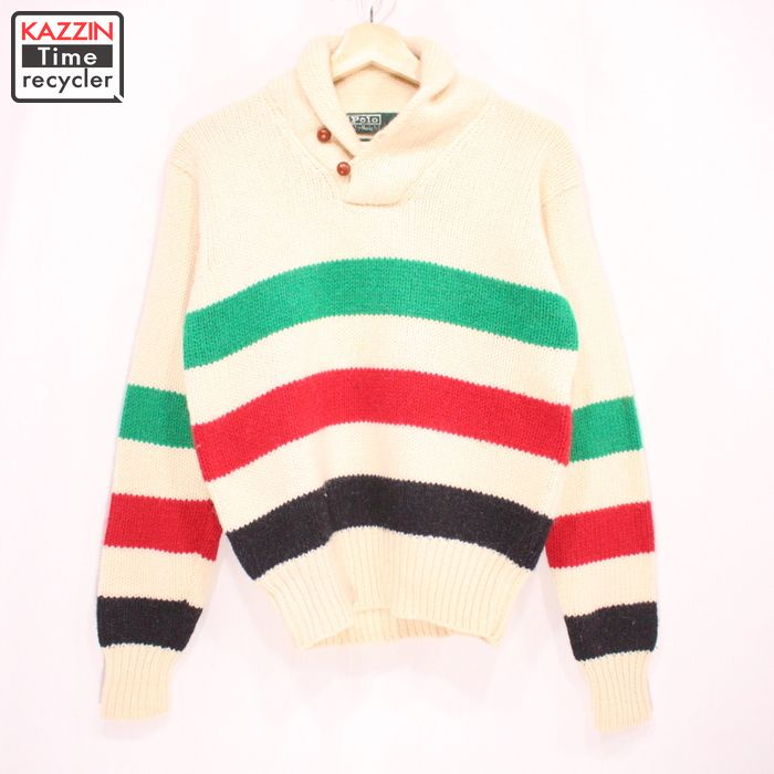 133eeadbf Vintage Clothing shop KAZZIN Time recycler  Old clothes 80s Ralph ...