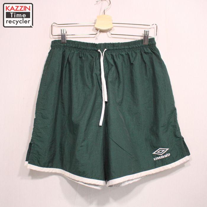 umbro shorts 90s