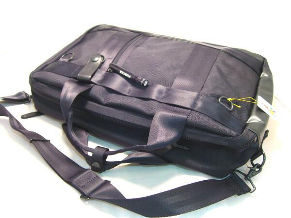 Yoshida Kaban PORTER Porter HEAT heat 3-way Briefcase 10P13oct13_b