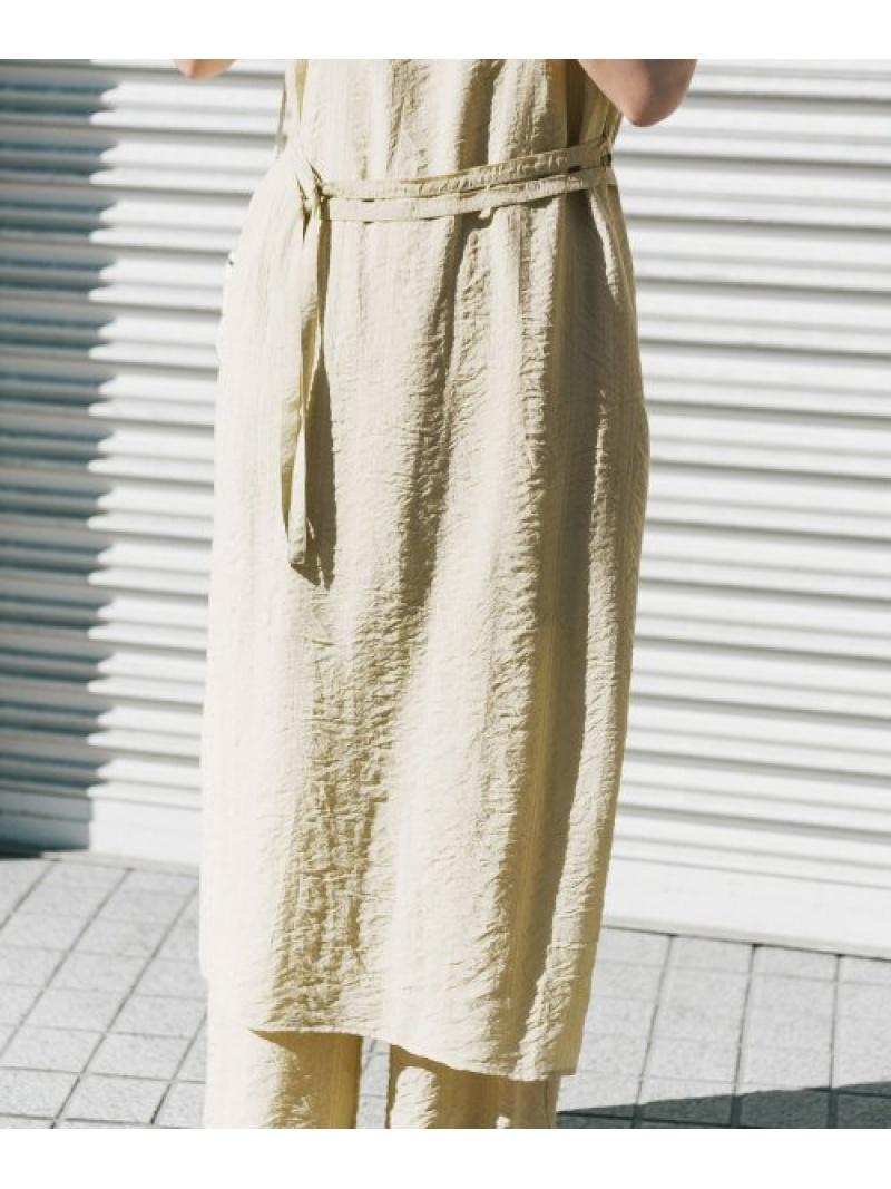 Rakuten FashionSALE 50 OFF KBFシアーストライプノースリワンピース KBF ケービーエフ ワンピース ワンピースその他 オレンジ グリーン ブラウン RBA E送料無料ynPmN8Ov0w