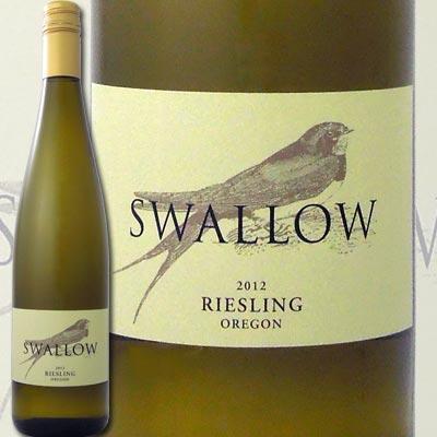 オレゴン屈指のバリュー白 フォリス スワロー リースリング アメリカ オレゴン 驚きの価格が実現 新発売 750ml Foris 白ワイン