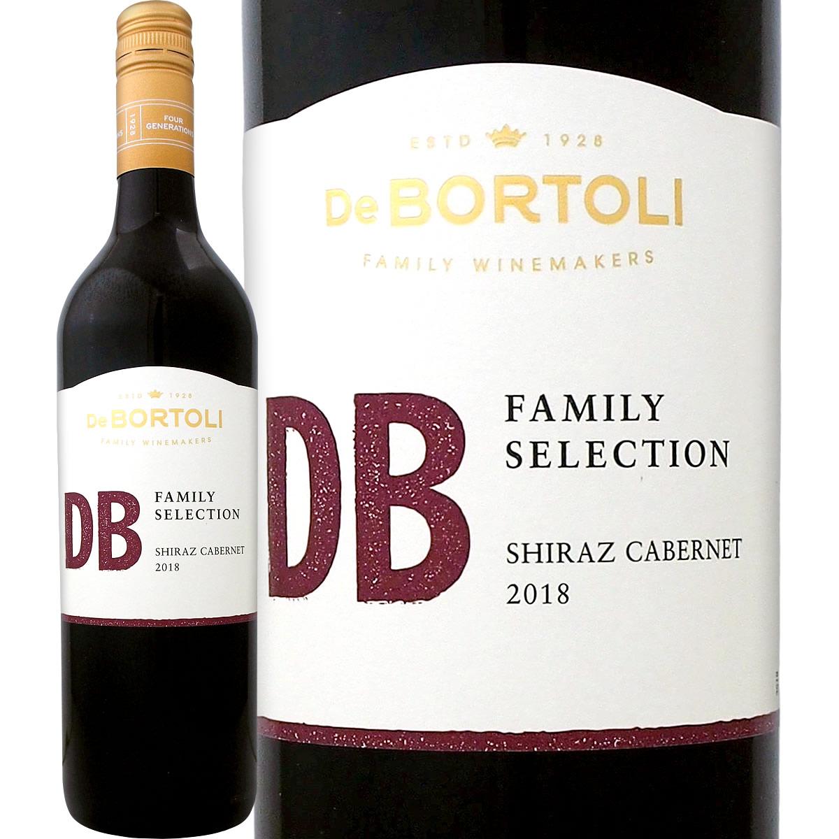一個人誌 極旨 ワイングランプリ 第一位 ≪頂上ワイン ≫さらに 公式 ワイン王国最高満点5ッ星 オーストラリア ワイン 赤 ミディアムボディ デ 大放出セール シラーズ 750ml 最新ヴィンテージ 赤ワイン DB 辛口 ボルトリ カベルネ