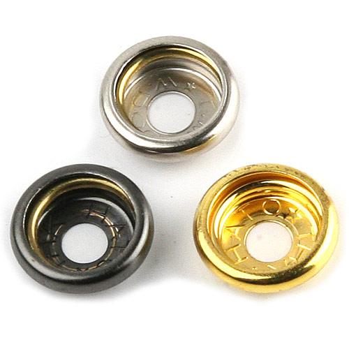 按钮金鱼草按钮外衣挂钩零件特别定做修理修理KC,s K米槠的 : 7050发条(金鱼草按钮)