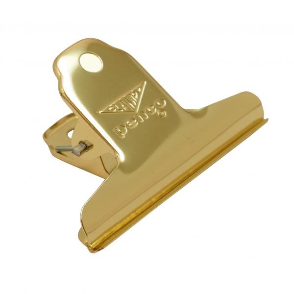 目玉クリップ HIGHTIDE ハイタイド クランピークリップ 新品 送料無料 大注目 ゴールド DP142 S GD ペンコ あす楽対応