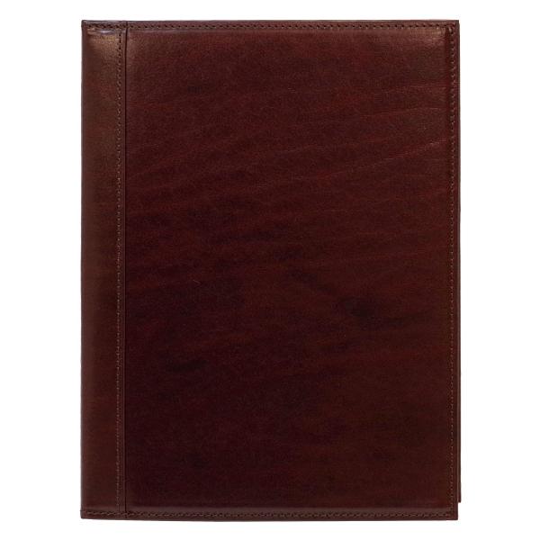 【Ashford/アシュフォード】A5サイズ ルガード スクエアバック リング径15mm【ワイン】システム手帳バインダー 3111-048 【あす楽対応】