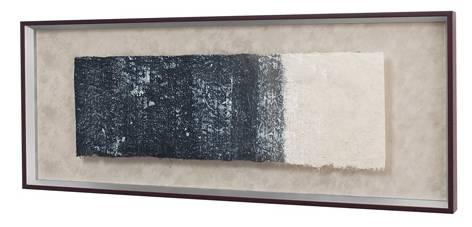 ベルク アートデコ インテリア和紙3074,和モダンの雰囲気つくり,ホテル、飲食店におすすめ,受注生産,和紙,手作り,和風,装飾,額