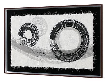 【20000円以上送料無料】ベルク アートデコ インテリア和紙3649,和モダンの雰囲気つくり,飲食店、ホテルなどのインテリアにおすすめ,和紙,手作り,ハンドメイド,装飾品