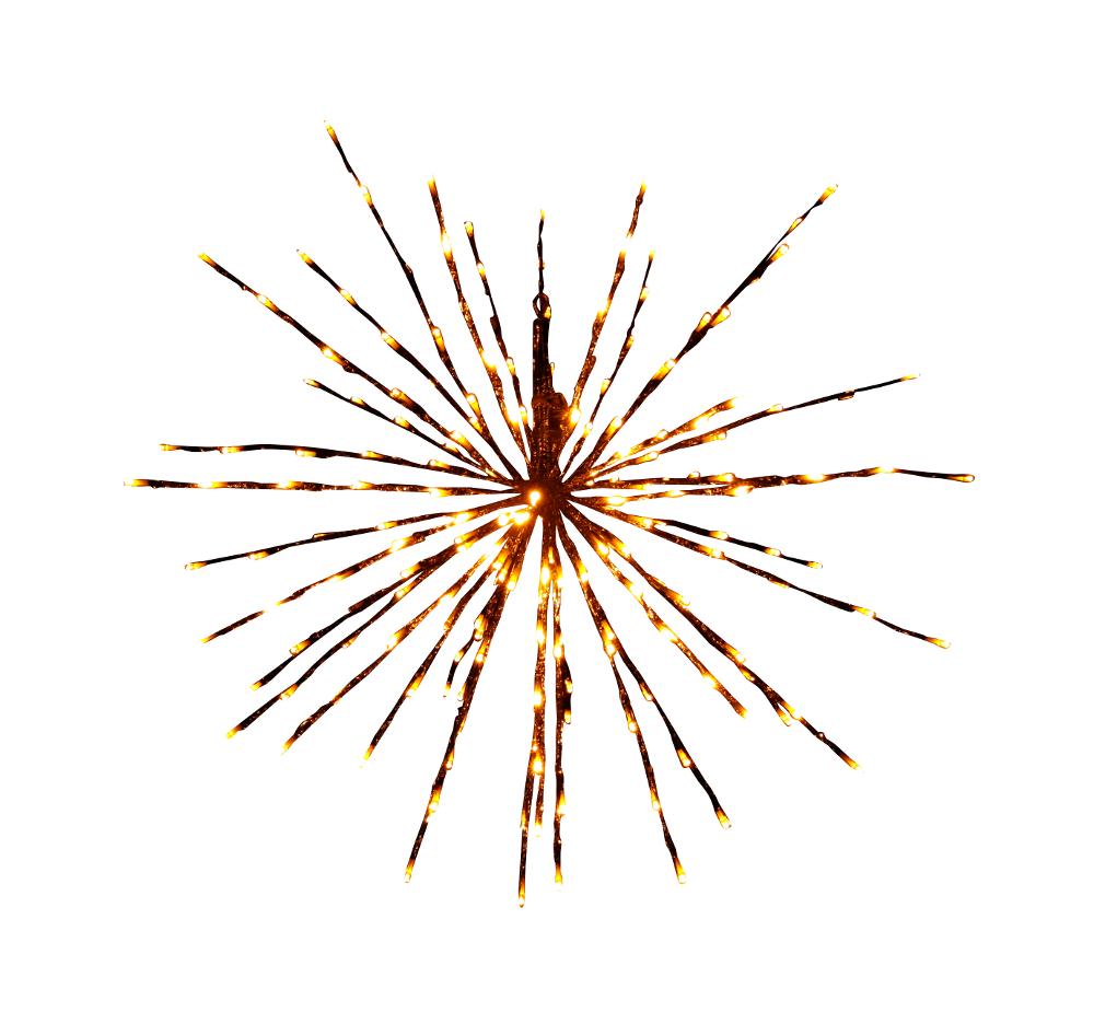 【エボルス G124 200球】クリスマス,イルミネーション,デコレーションライト,プロ仕様,サインディスプレイ,店舗用,業務用,飾り,折り畳み式,コンパクト,フォトスポット,インスタ映え,おしゃれ,かわいい,イベント