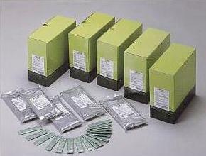 「吐き下ろし(嘔吐+下痢)」に用いる代表処方「五苓散料(ゴレイサンリョウ)300包(第2類医薬品)」