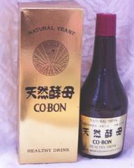 科邦 Corbin) 525 毫升用天然酵母