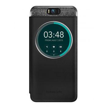 MyView Cover ASUS ZenFone Selfie ZD551KL OE cover Zenfone Selfie ZD551KL Zenfone Selfie case