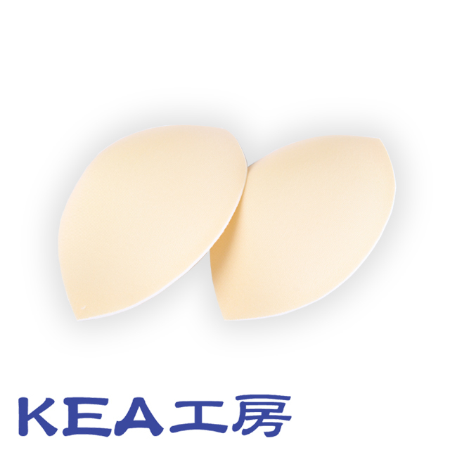 05211cda0 Bridal lingerie for volume up for lemon put polyurethane pad-type cleavage  make bust-up to pile not to be missed! Left right 2 set the lower thickness  type