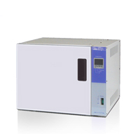 12リットル定温庫/14~45℃温度帯用, ナカセンマチ:9bcb5f0a --- enjapa.jp