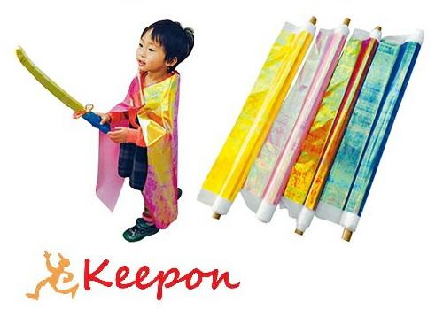 パールクロス 幅89cm×5m巻 4色からお選びください発表会/衣装/マント/キラキラ/舞台/装飾