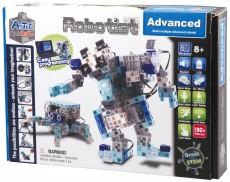 Robotist Adovanced ロボティスト アドバンスアーテックブロック/アーテックロボット/ロボットプログラミング/おもちゃ/ロボット/入門/ブロック/スクラッチ/scratch/プログラミング