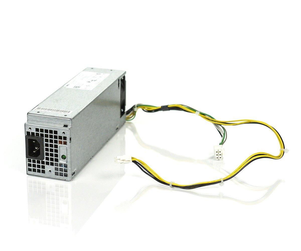 Memory RAM Compatible with Dell Vostro 3250 Intel 4GB 1X4GB SFF A72