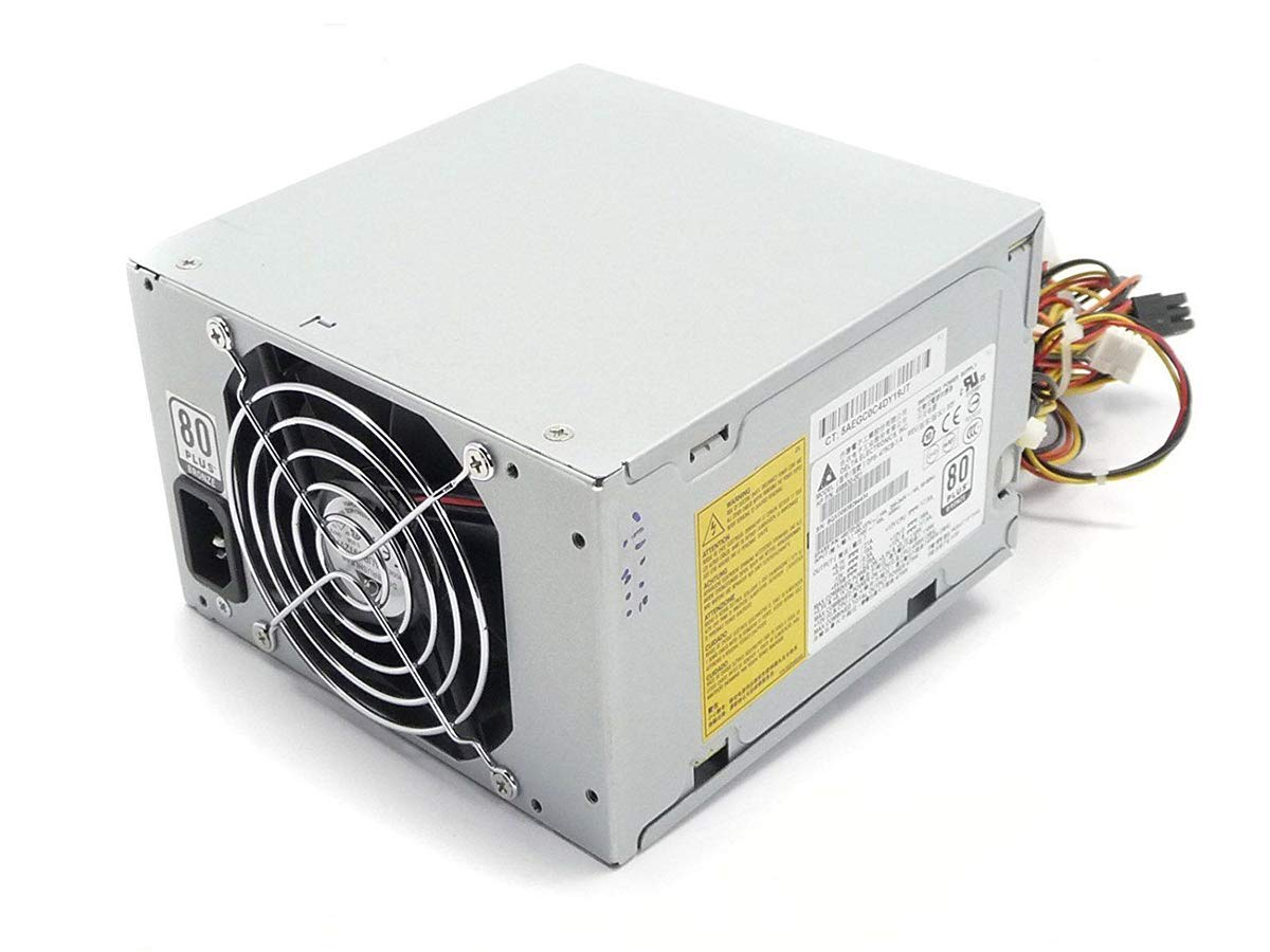 ■新品■HP Z400 Workstation 電源 DPS-475CB-1 A 468930-001 480720-001 475W 用 電源ユニット 【パワーサプライ】