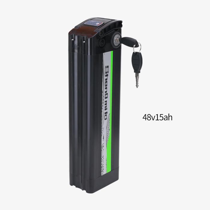 アシスト自転車バッテリー Shengmilo ディスカウント Mx20 アシスト自転車 人気商品 専用リチウムイオンバッテリー 大容量500W 48V MX20電動自転車専用 15An デスクブレーキ マウンテンバイク 21段速 MTB 予備バッテリー