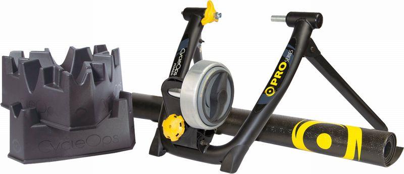 CYCLEOPS サイクルオプス スーパーマグニート プロ ウインタートレーニングキット VER2 トレーナー ローラー台 990203