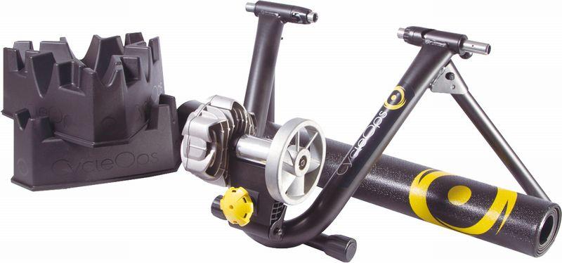 CYCLEOPS サイクルオプス フルード2 ウインタートレーニングキット VER2 トレーナー ローラー台 990200