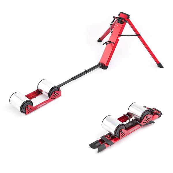 FEEDBACK フィードバック Portable Bike Trainer ローラー台 17084