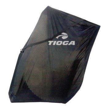 TIOGA タイオガ 29er Pod ブラック ポッド 輪行袋 BAR03000