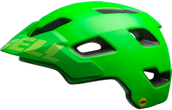 BELL ベル STOKER MIPS マットクリプトナイト/ガンメタル ストーカーミップス ヘルメット