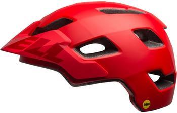 BELL ベル STOKER MIPS レッド/マルサラ ストーカーミップス ヘルメット