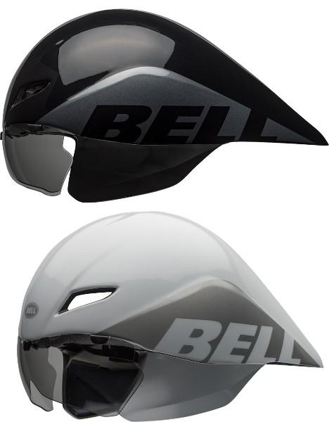 BELL ベル JAVELIN ジャベリン ヘルメット