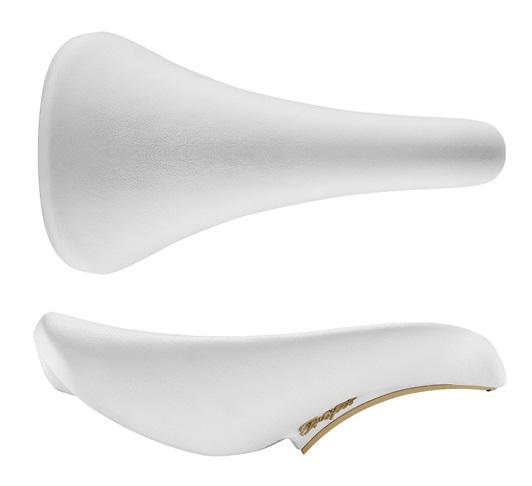 san marco サンマルコ CONCOR PROFIL コンコール プロファイル ホワイト サドル 265C003