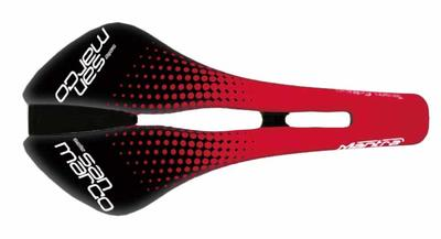 正式的 san 486LN027 marco サンマルコ MANTRA サンマルコ RACING NARROW Team Edition Edition Red マントラ レーシング ナロー チームエディションレッド サドル 486LN027, 讃岐うどんこがね製麺所:18fe9ffd --- konecti.dominiotemporario.com