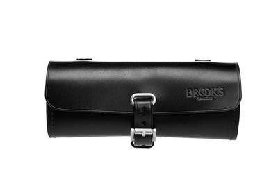 BROOKS ブルックス CHALLENGE BAG チャレンジ バッグ ツールバッグ サドルバッグ