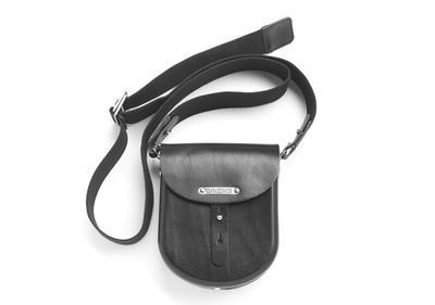 BROOKS ブルックス B1 SMALL BAG ショルダー バッグ