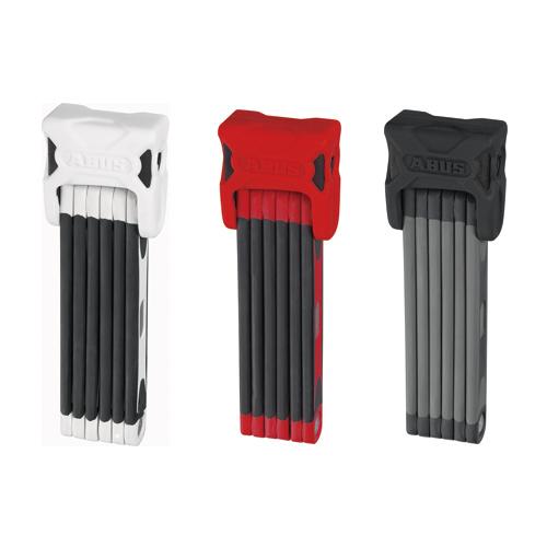 ABUS アバス BORDO 6000 6000/90 900mm ボルドー キー式 ブレードロック 鍵