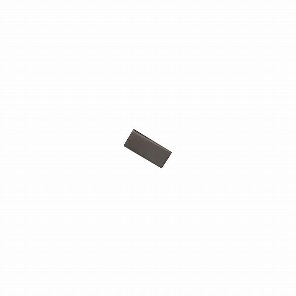 【景品 現物】プレリー 束入 チョコ NP17014