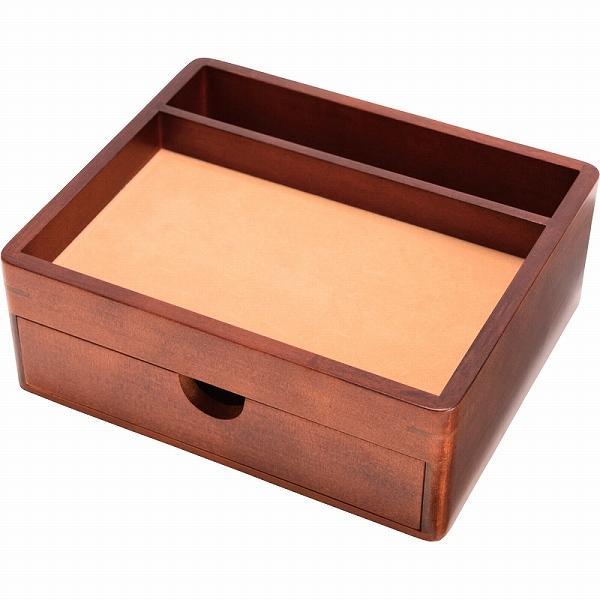 【景品 現物】 木製オーバーナイター 020-104
