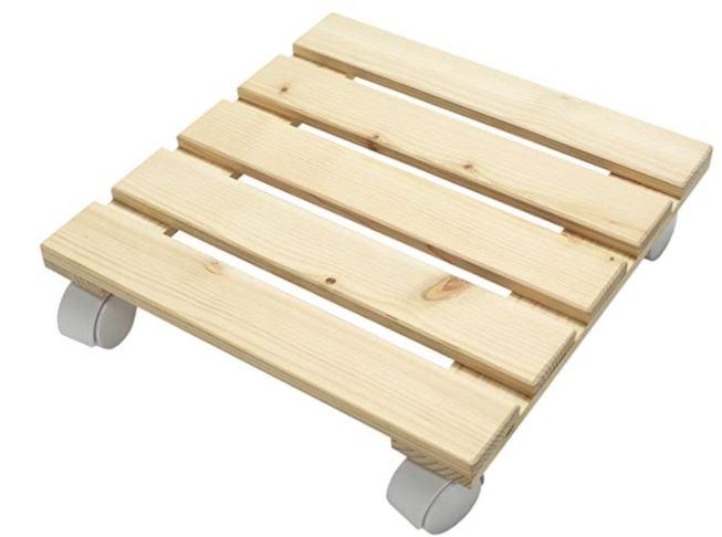キャスター付きで移動もラクラク簡単 池川木材工業 桧キャスター付すのこ 角型 木目 4906056280082 リビング 安い 激安 プチプラ 高品質 迅速な対応で商品をお届け致します キッチン 物置 国産