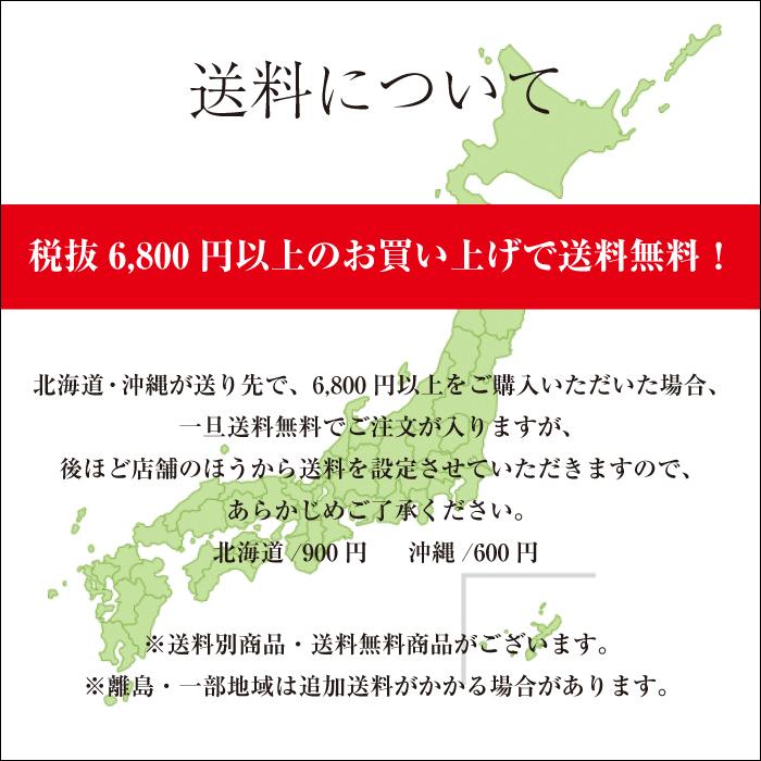 【国産・九州産】  黒毛和牛バラスライス 8kg (500g×16パック)