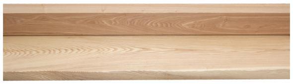 タモ 式台 2M/タモ 無垢/たも 玄関/木製/天然木/和風※送料無料※【smtb-KD】10P23Apr16