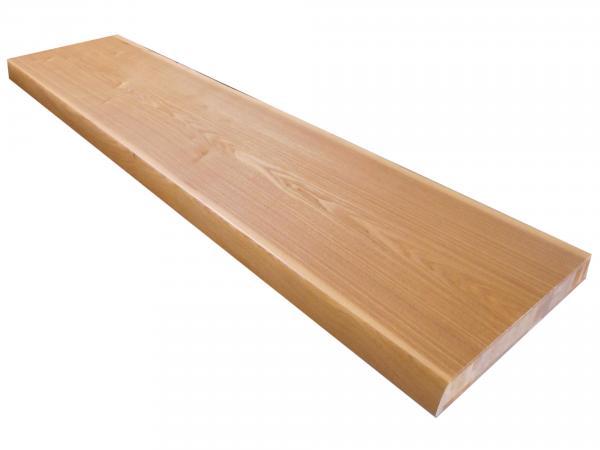 タモ 式台 3M 塗装品 ハイブリッド式台(タンパン貼)/タモ 玄関/たも/木製/天然木/和風/無垢風※送料無料※【smtb-KD】10P23Apr16
