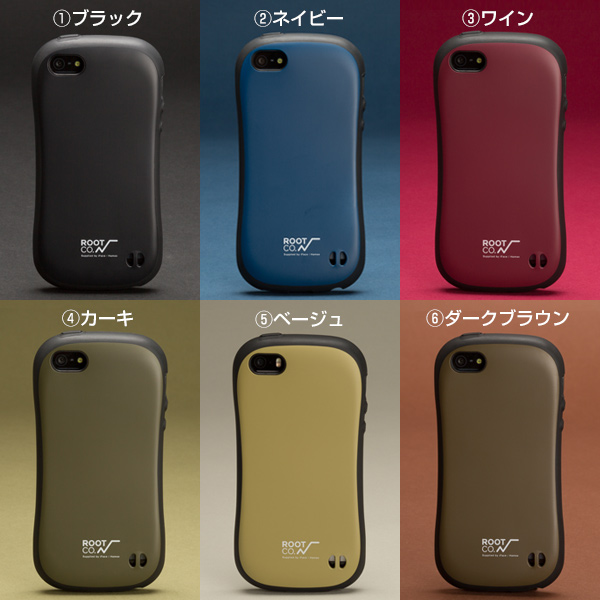 071f5c0a8e 楽天市場】ROOT CO. iPhone5 iPhone5s iphone se ケース iFace Gravity ...