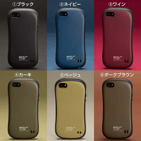 iPhone5 iPhone5s iphone se 案例匹配根有限公司重力冲击抵抗