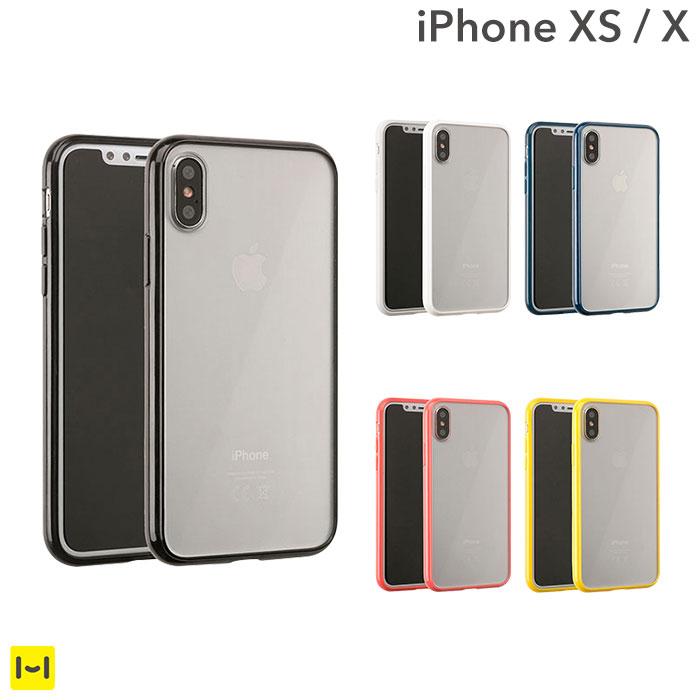 Xs ケース iphone iPhoneXSケース【人気おすすめ】おしゃれで可愛いiPhoneXSカバー