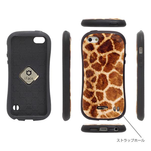 IPhone5s iPhone5 사례 iface First Class Safari fs3gm