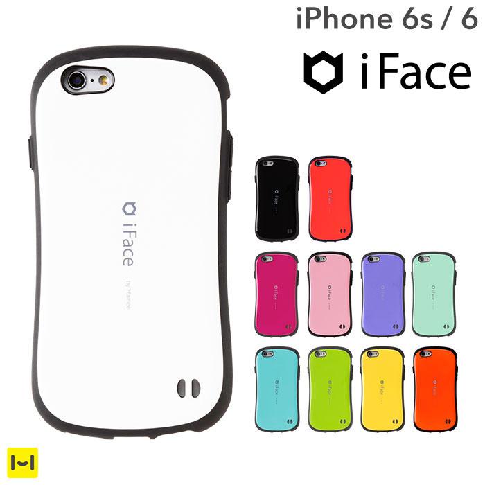 9274cd5ad4 iphone6s iphone6 ケース iFace First Class Standard 【 スマホケース アイフェイス iphone 6 ハードケース  アイフォン6 カバー 耐衝撃 スタンダード iphoneケース 】
