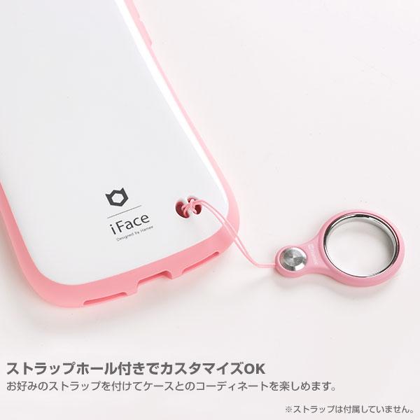 iphone7 iphone8 iphone6s iphone6 ケース iFace First Class Pastel sense 【 スマホケース アイフェイス アイフォン8ケース アイフォン7 アイフォン8 ハードケース iphoneケース パステル 耐衝撃 】